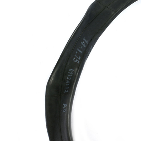 Airwheel Q3/Q5/Q6 INNER TUBE