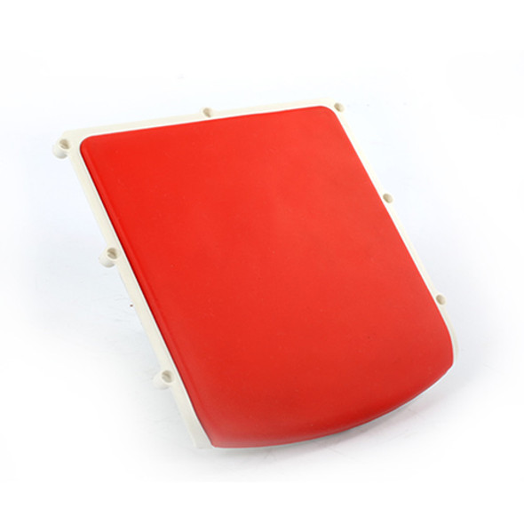 Airwheel X5 COVER BOARD (WITH SILICA GEL) AT THE CASING (WHITE)