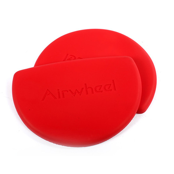 Airwheel Q1 PU COVER (RED)