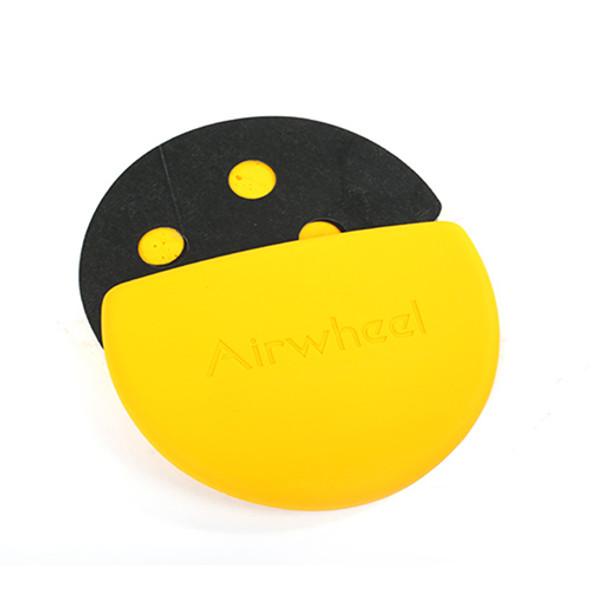 Airwheel Q1 PU COVER (YELLOW)