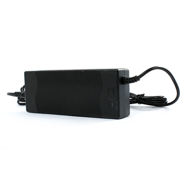AirWheel BIO-VOLTAGE CHARGER FOR TWO PIN