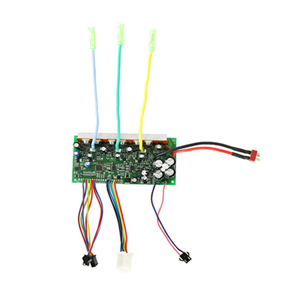 Airwheel Q-SERIES MOTHER BOARD