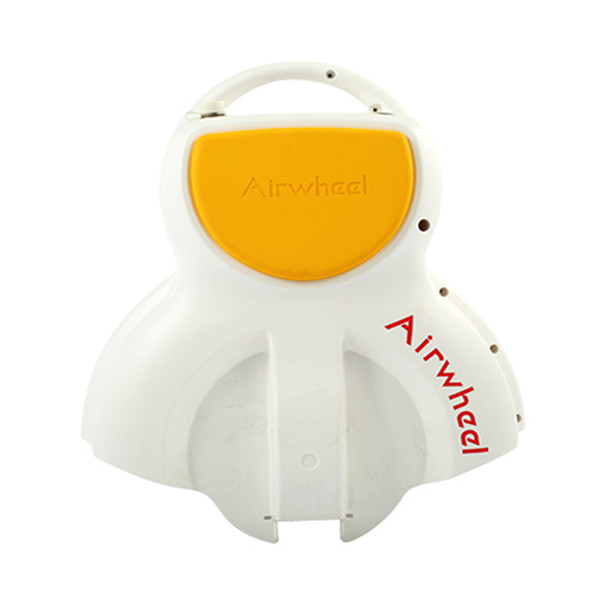 Airwheel Q1 PLASTIC CASING ASSEMBLY (WHITE)