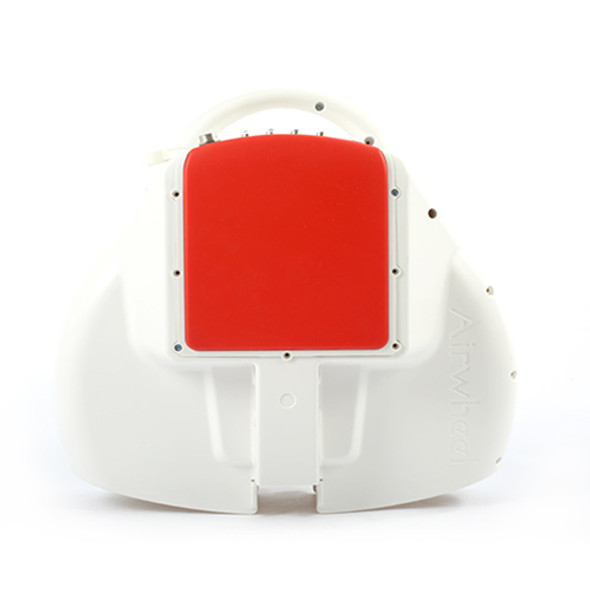 Airwheel X5 PLASTIC CASING ASSEMBLY (WHITE)