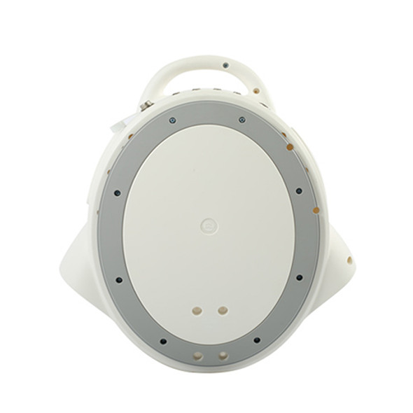 Airwheel Q5 PLASTIC CASING ASSEMBLY (WHITE)