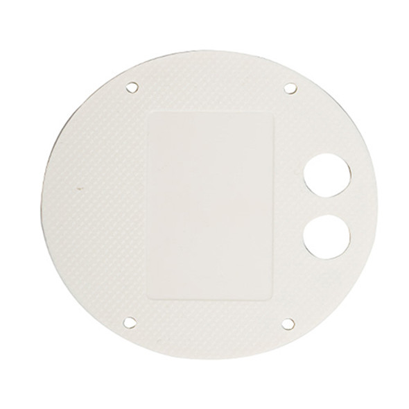 Airwheel Z3 THE LOWER COVER FOR BATTERY HOUSING