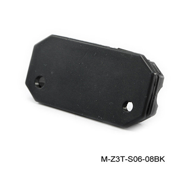 Airwheel Z3T REAR SILICON COVER FOR FRAME