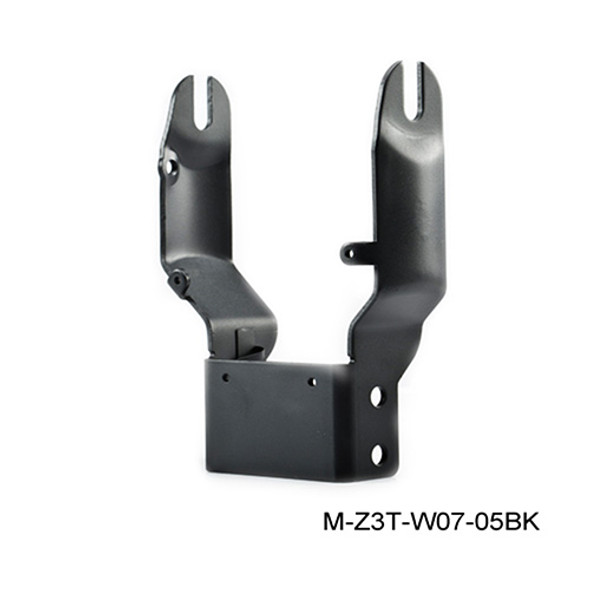 Airwheel Z3T REAR FORK (BLACK)