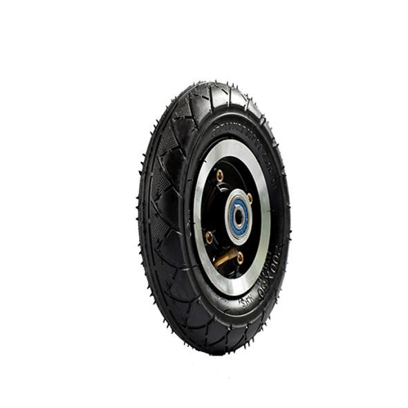 Airwheel Z3T FRONT WHEEL WHOLE SET