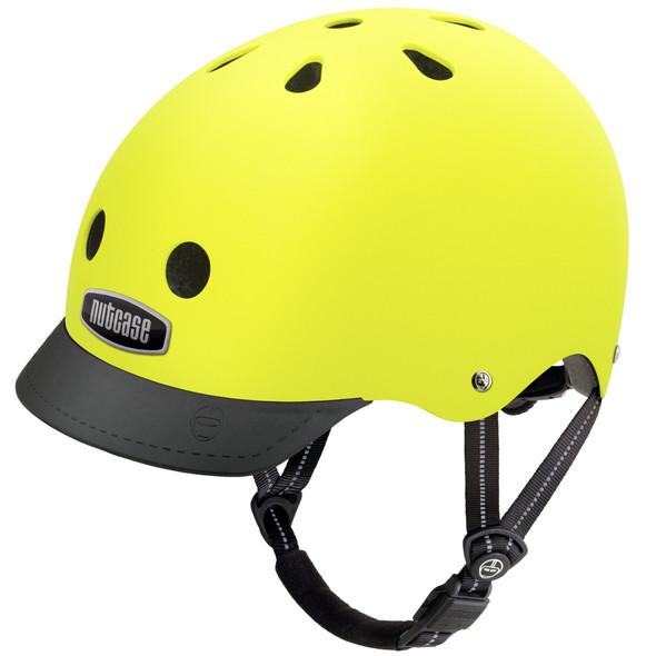 Nutcase Helmet NTG3-3029M Lightning (Matte)
