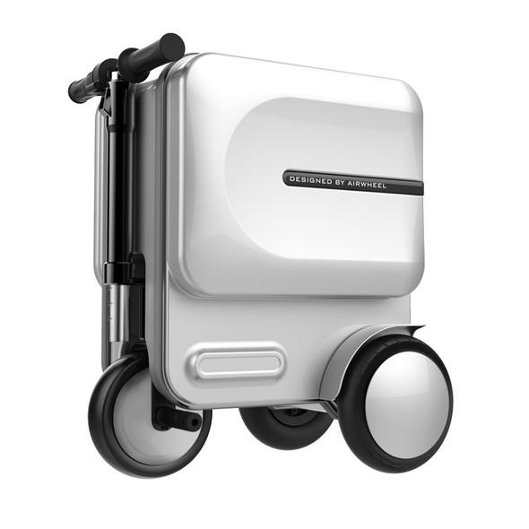 Airwheel SE3
