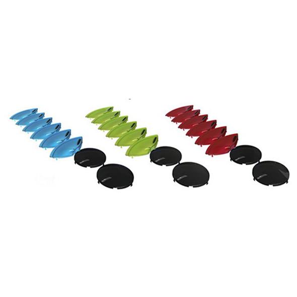 Ninebot Color Kit - RED