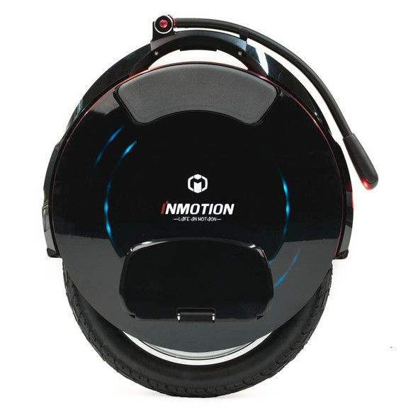 Inmotion V10F 2000W Electric Unicycle ( EUC )