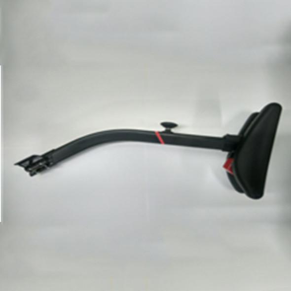 Ninebot Knee Control Bar Assembly (Black&Red)