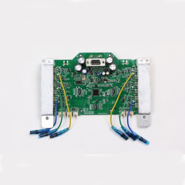 Ninebot Control Board Assembly