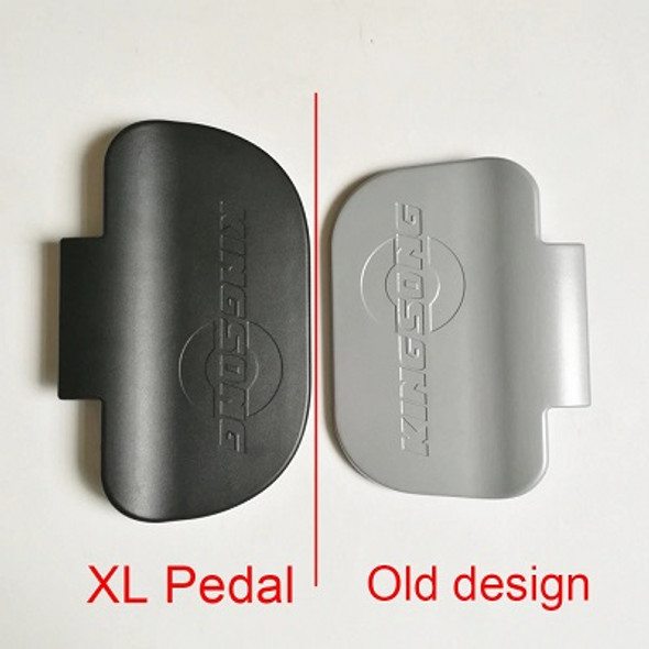 KingSong Pedals XL / STD for 14D/14S/16S/18L/18XL Electric Unicycle