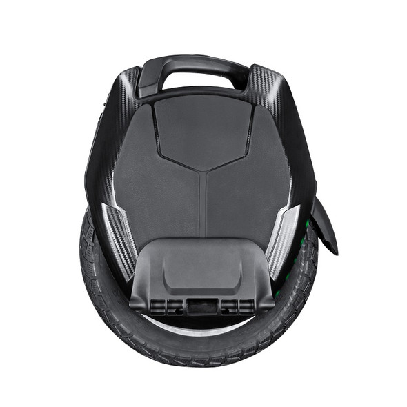 KingSong KS 16X 2200W Electric Unicycle (EUC) - Black