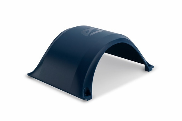 Onewheel XR Fender Navy Blue