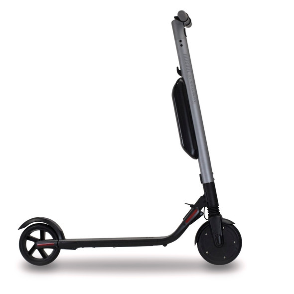 Ninebot Segway ES4 Electric Kick Scooter