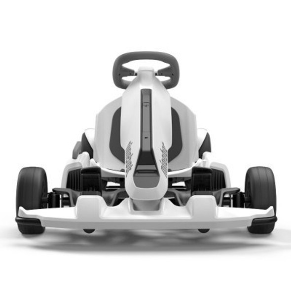 Ninebot Segway Electric Gokart (Kit Only)
