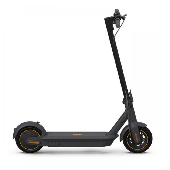 Ninebot Segway G30 MAX Electric Kick Scooter