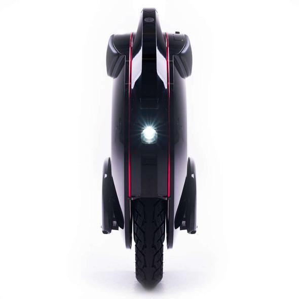 Buy Inmotion V8F in Canada