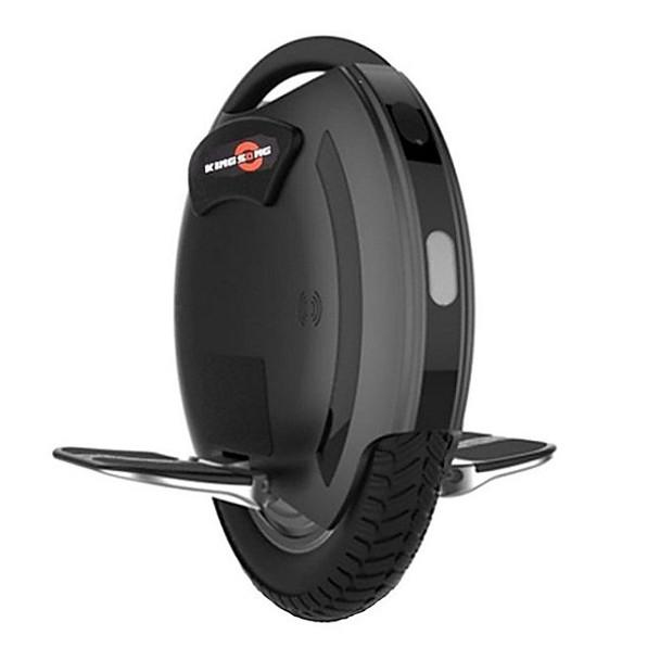 KingSong KS 14D 800W Electric Unicycle (EUC) - Black