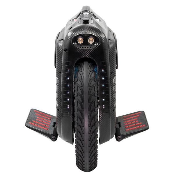 "Gotway Msuper Pro ( MSP ) 19"" 2600W Motor Electric Unicycle"