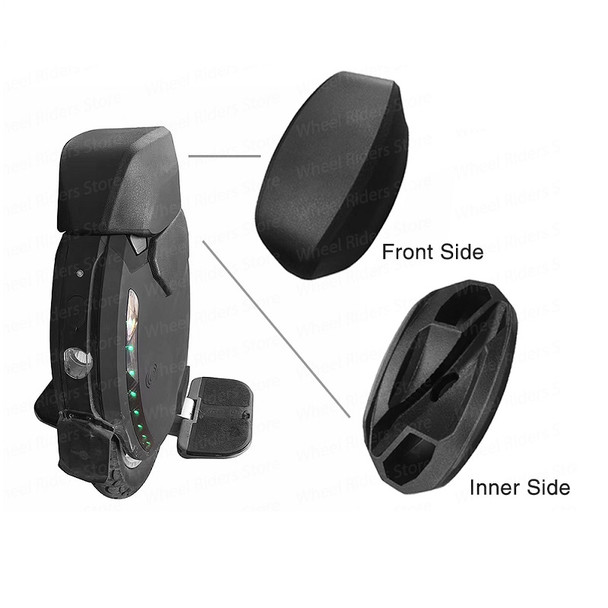 KingSong Seat Add-on for Electric Unicycle 16X / 18L /18XL