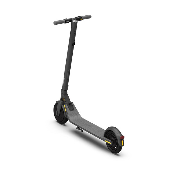 Ninebot Segway E25 Electric Kick Scooter
