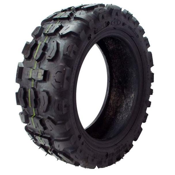 Zero Off-Road Cover Tire Set