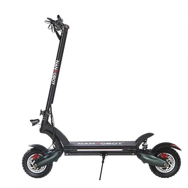 Nanrobot D6+ E Scooter