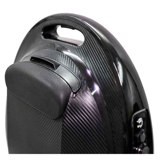 """Gotway Tesla T3 16"""" 2000W Electric Unicycle with 1500WH/84V Battery"""