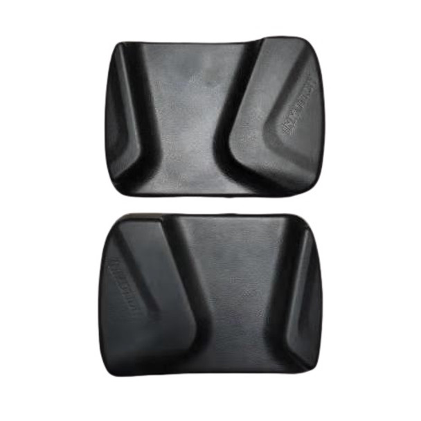 InMotion Power Acceleration grip Pads for V11