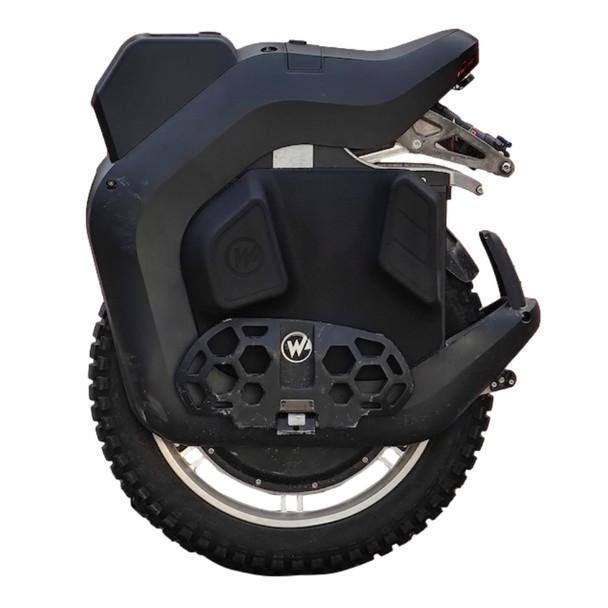 Begode Gotway HERO 2800W Motor EUC