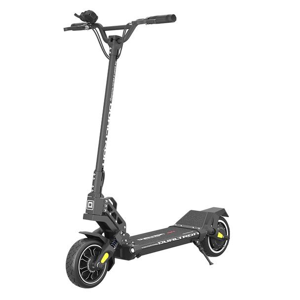 Dualtron Mini Dual Brake Electric Scooter