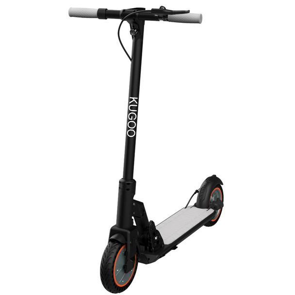 Kugoo M2 Pro Electric Foldable Scooter
