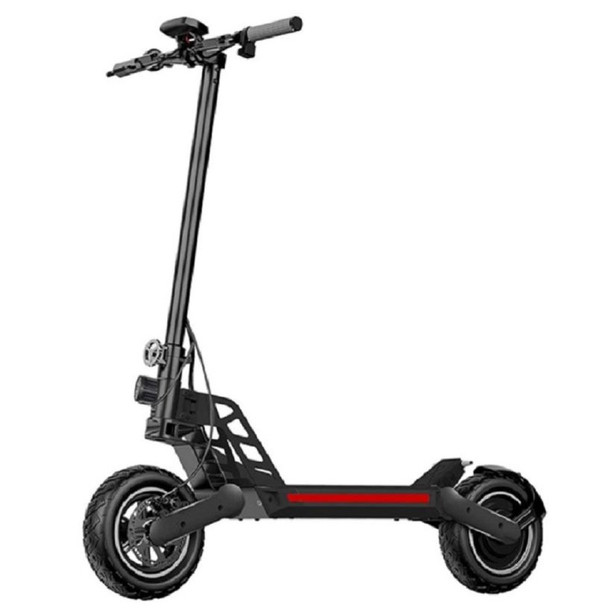 Kugoo G2 Pro Electric Foldable Scooter