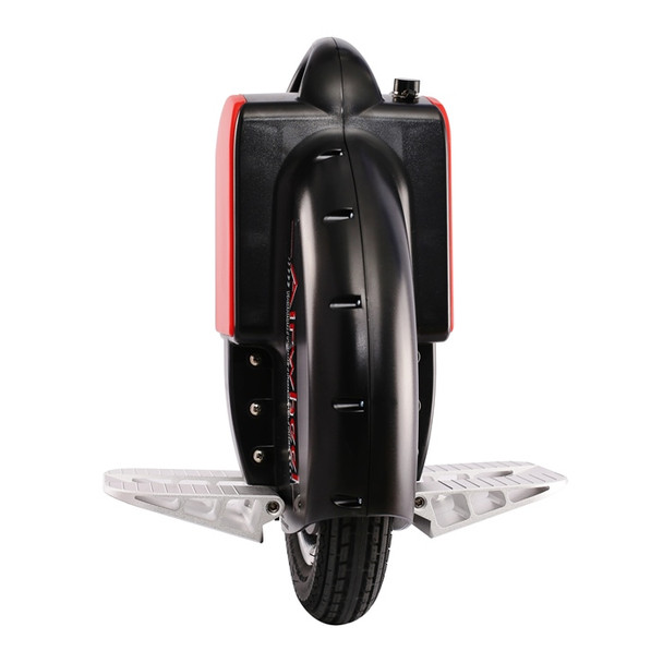 Airwheel X3 / X3S 130WH Electric Unicycle (Black)