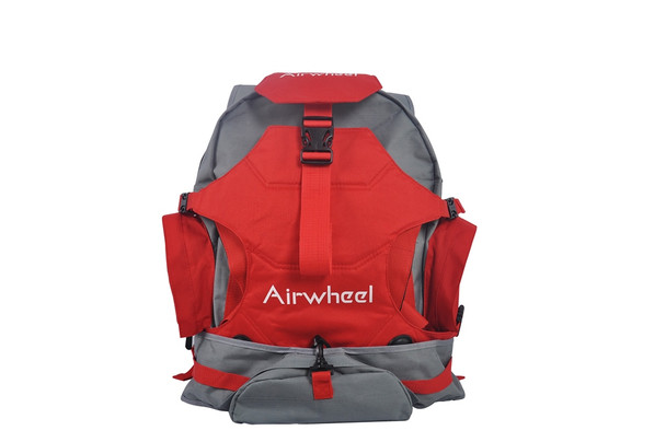 AirWheel Shoulder Bag for X and Q Series (Red)