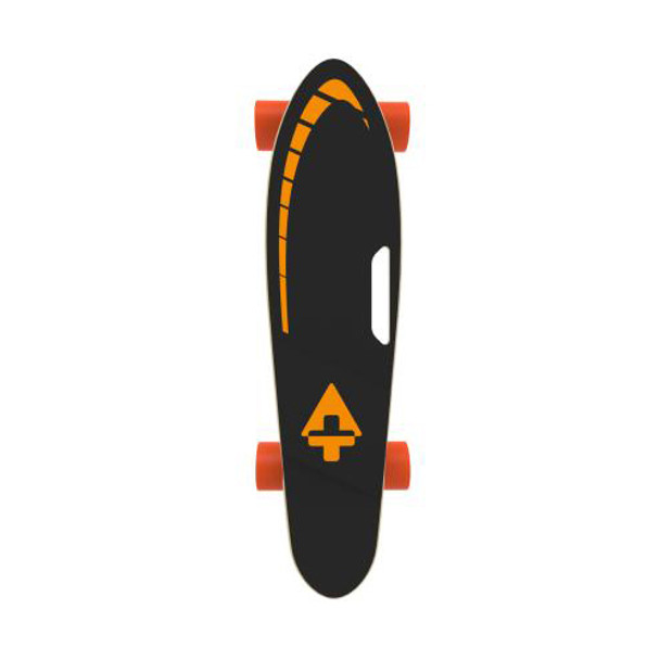 Inmotion K1 Remote-less Electric Skateboard