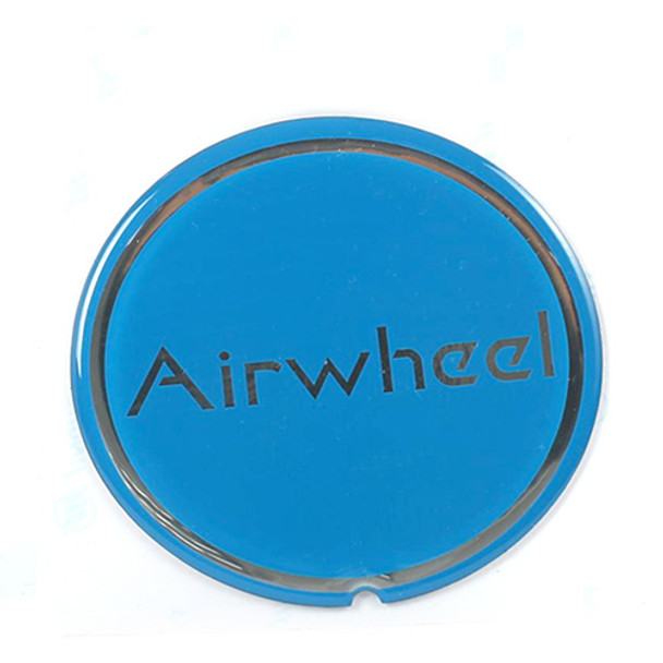 Airwheel S3/S5 AIRWHEEL LOGO ON THE CONTROL SHAFT JOINT