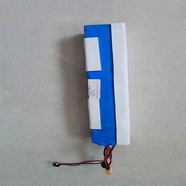 Airwheel S6 / S8 260WH BATTERY