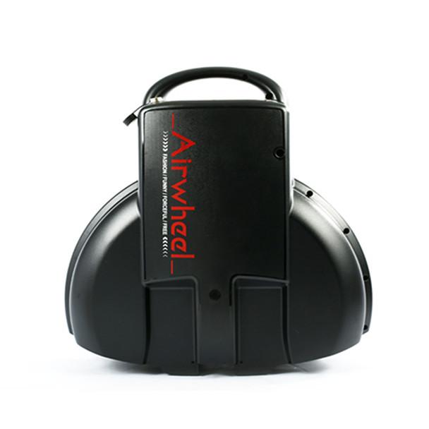 Airwheel Q3 PLASTIC CASING ASSEMBLY (BLACK)