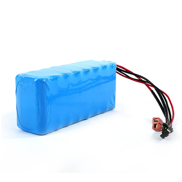 Airwheel Battery 130WH Q-SERIES