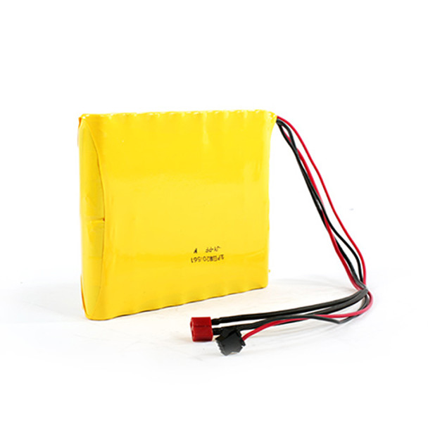 Airwheel Battery 170WH X-SERIES