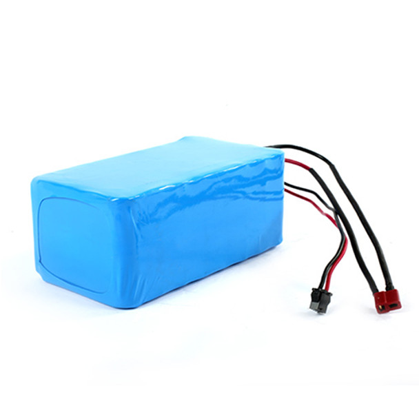 Airwheel Battery 260WH Q-SERIES