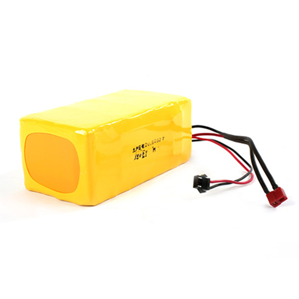 Airwheel Battery 260WH X-SERIES