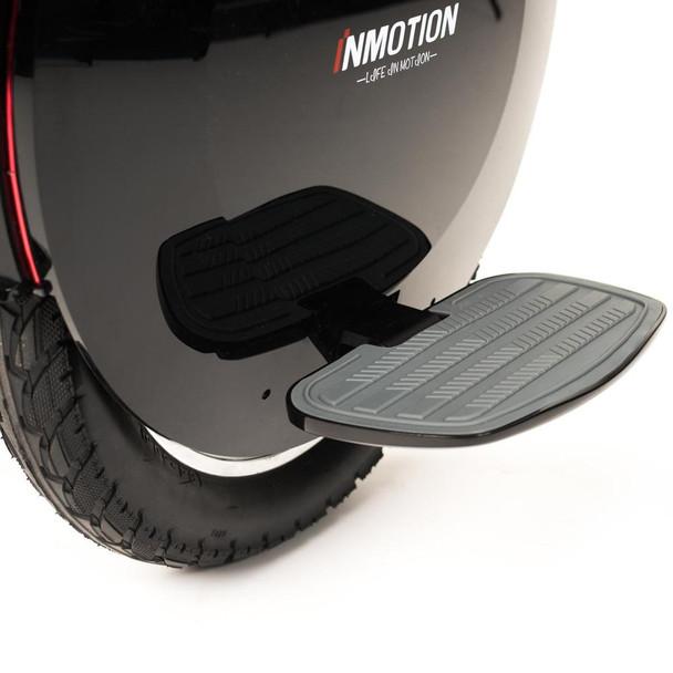 Inmotion V10 1800W Electric Unicycle ( EUC )