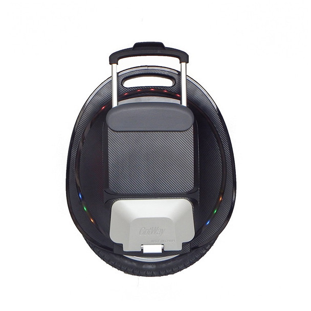 Gotway Tesla V2 16'' 1900W Motor Electric Unicycle